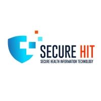 Secure HIT