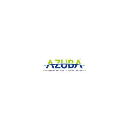 Azuba