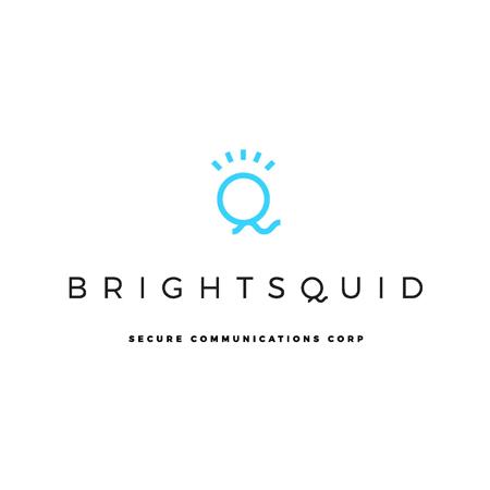 BrightSquid