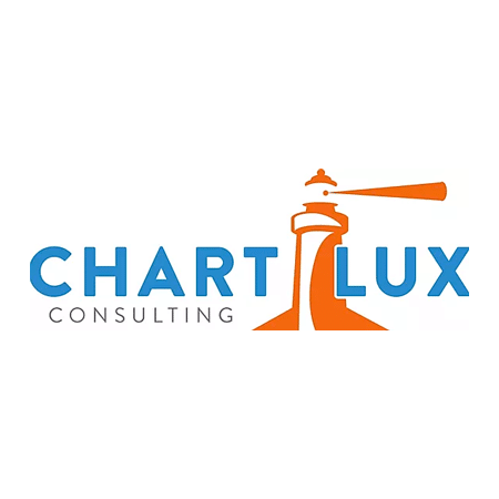 Chart Lux