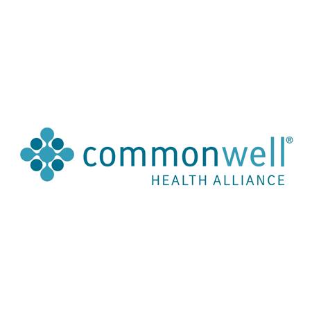 CommonWell Health Alliance