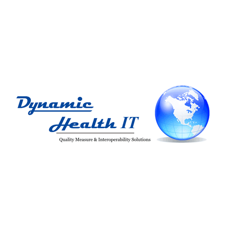 Dynamic Health IT