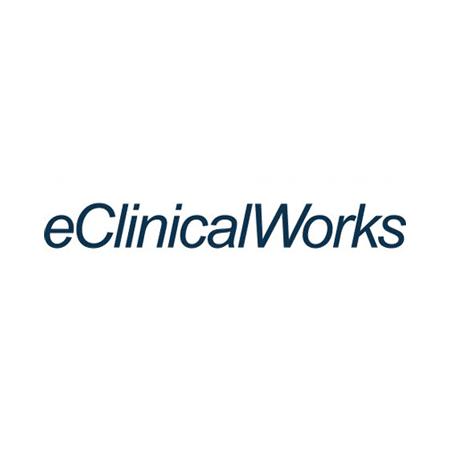 eClinicalDirect
