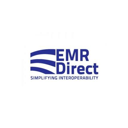 EMR Direct