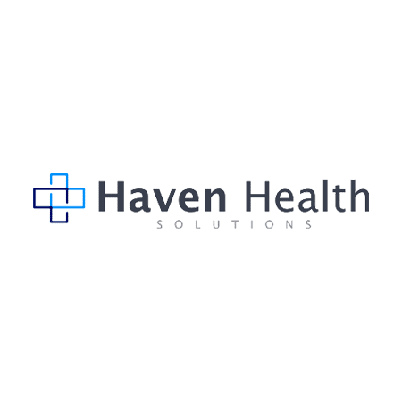Haven Health Solutions