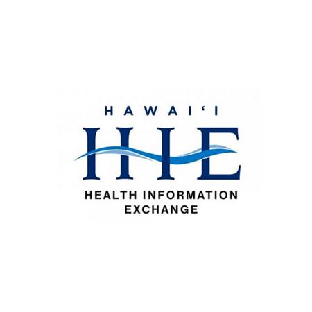 Hawaii Health Information Exchange