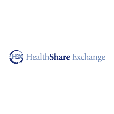 HealthShare Exchange