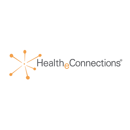 HealtheConnections