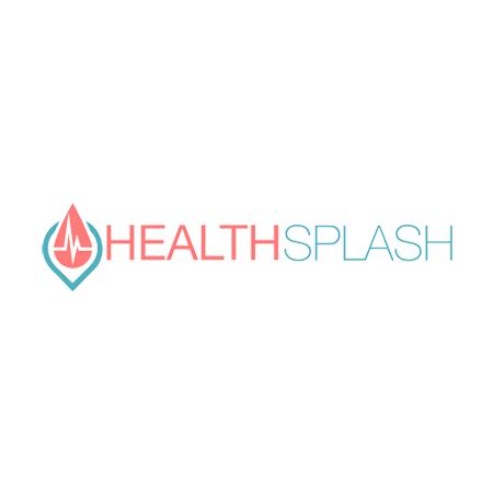 Health Splash
