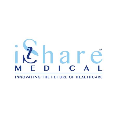 iShare Medical