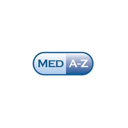Med A-Z