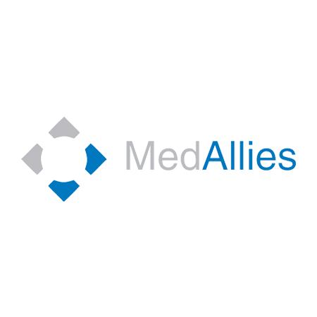 MedAllies