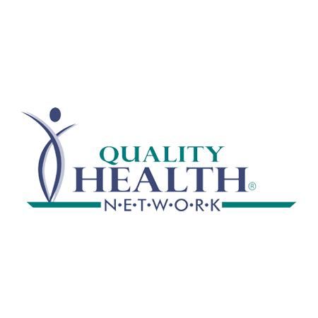 Quality Health Network