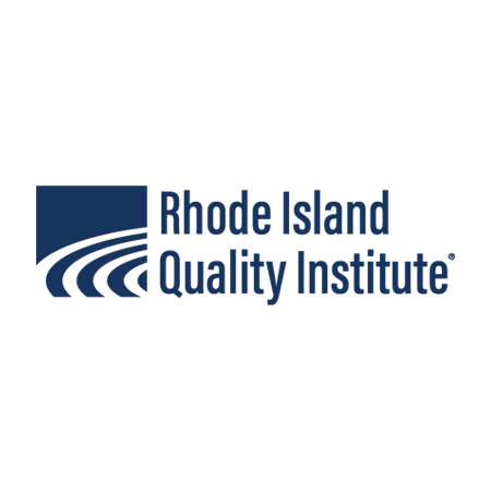 Rhode Island Quality Institute
