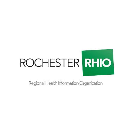 Rochester Rhio