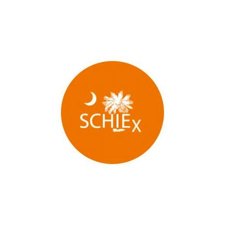 SCHIEx