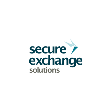 Secure Exchange Solutions