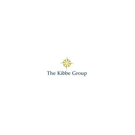 The Kibbe Group