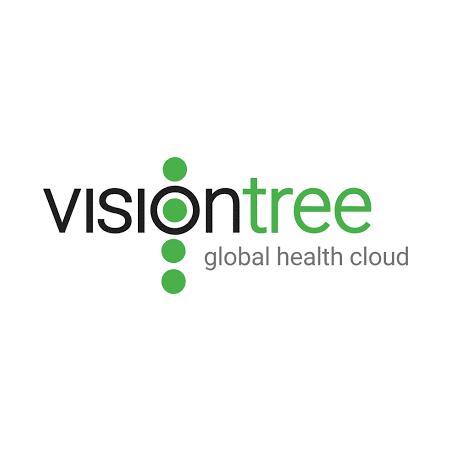 VisionTree Global Health Cloud