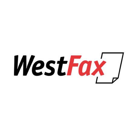 WestFax