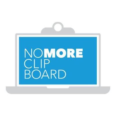 NoMoreClipboard