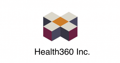 Health360 Inc.