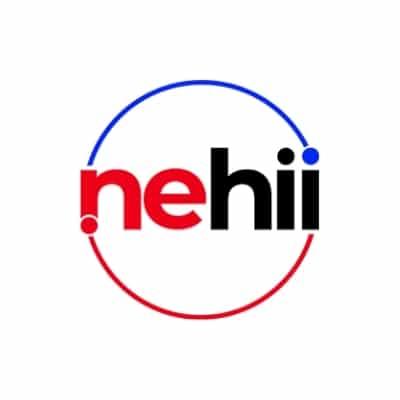 NEHII (Nebraska Health Information Initiative)