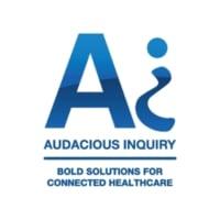 Audacious Inquiry