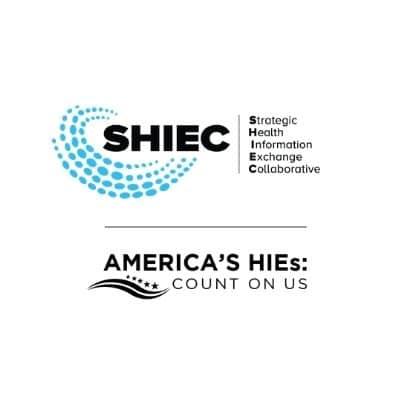 Strategic Health Information Exchange Collaborative (SHIEC)