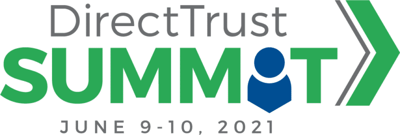 2021 DirectTrust Summit