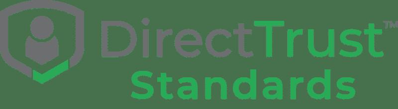 DirectTrust Standards