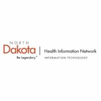 North Dakota Health Information Network
