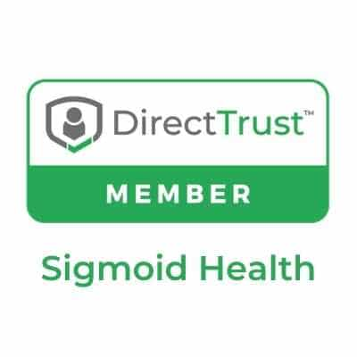 Sigmoid Health