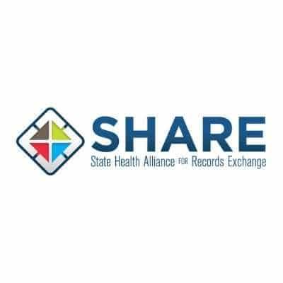 Arkansas SHARE