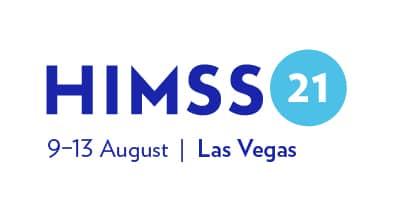 HIMSS21 » DirectTrust
