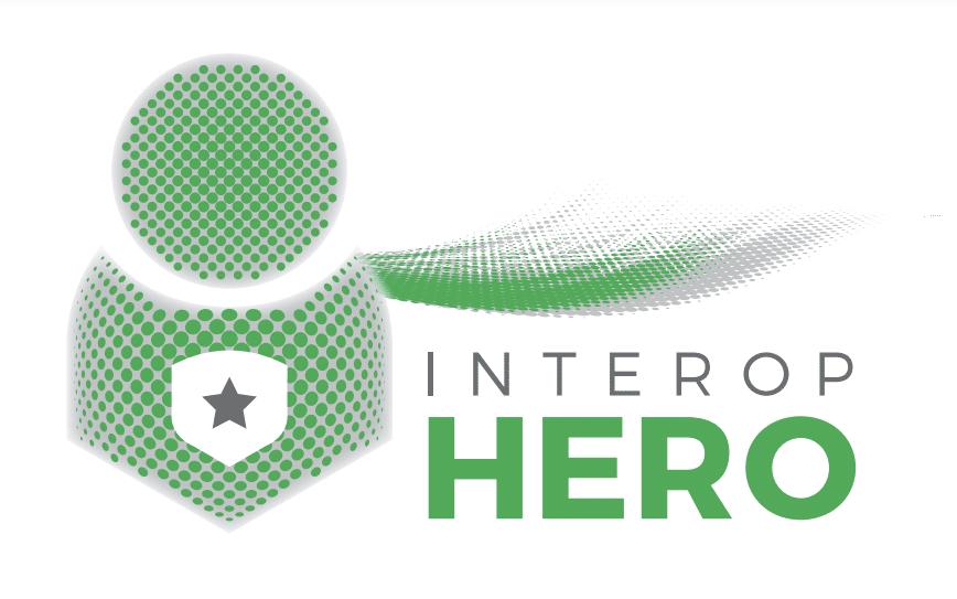 The Interoperability Hero Initiative